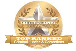 Florida Corrections & Criminal Justice Degree